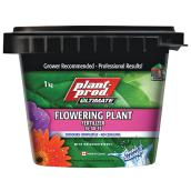 Fertilizer - Flower Fertilizer 15-30-15