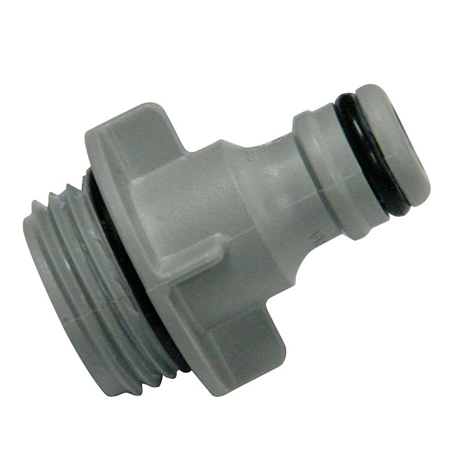 Sprinkler Adapter