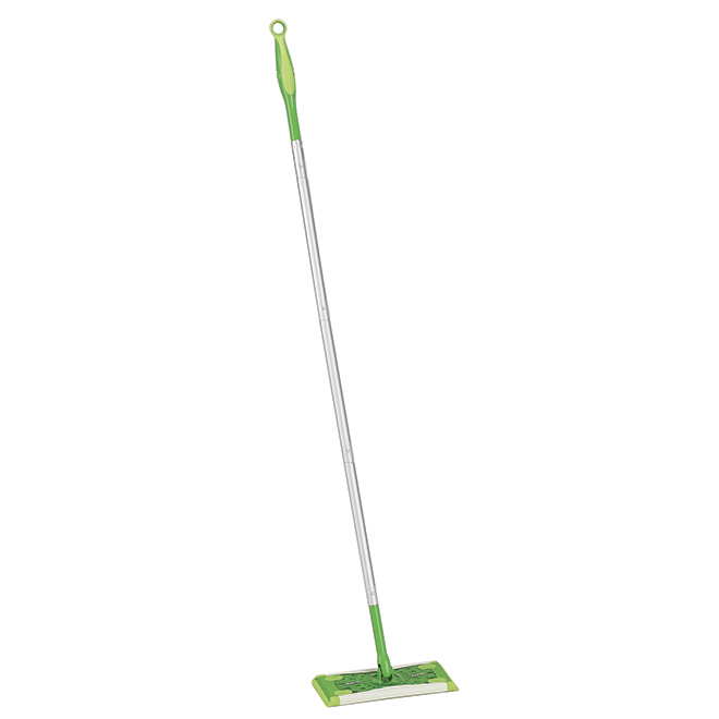 """Swiffer"" Sweeper"