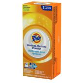 Washing Machine Cleaner - 3 x 75g