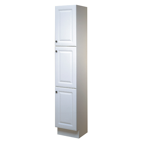 """""""Marquis"""" linen tower 