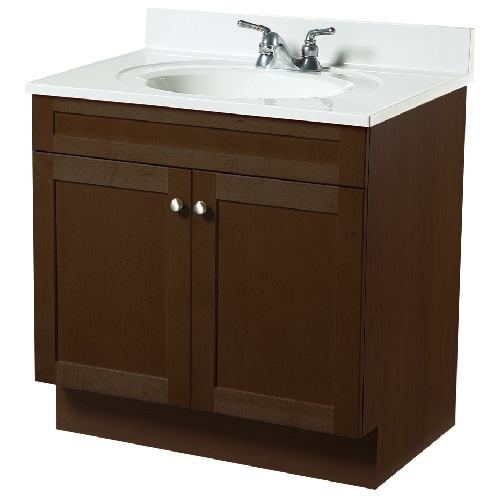 rona sinks bathroom 29 innovative rona bathroom vanities eyagci 14248