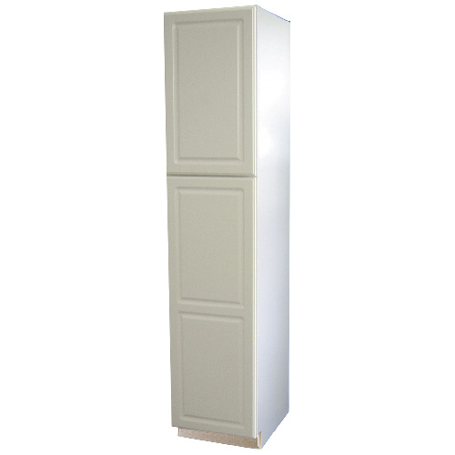 """Allister"" Utility Cabinet"