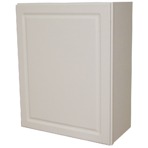 """Allister"" 1 door Wall Cabinet"