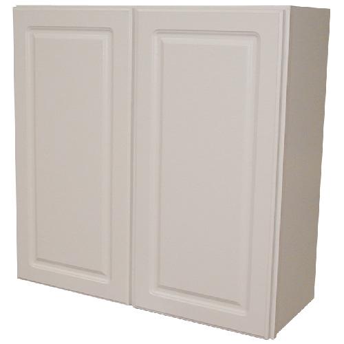 Quot Allister Quot 2 Doors Wall Cabinet Rona