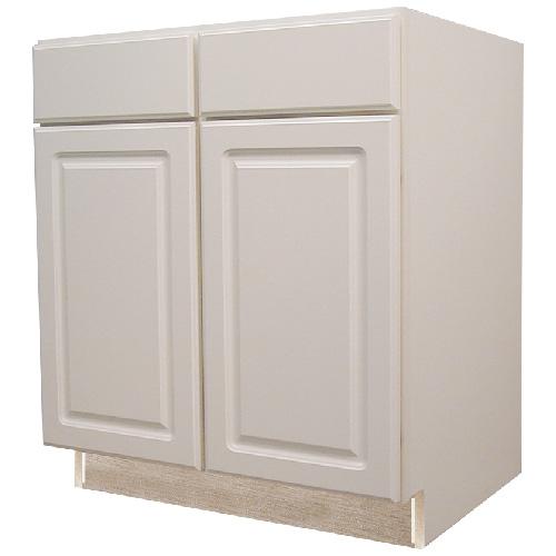 maple creek allister sink cabinet - Rona Kitchen Sink