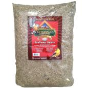 Sunflower Hearts for Bird - 9kg