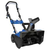 Electric Snow Blower - 15 A - 21