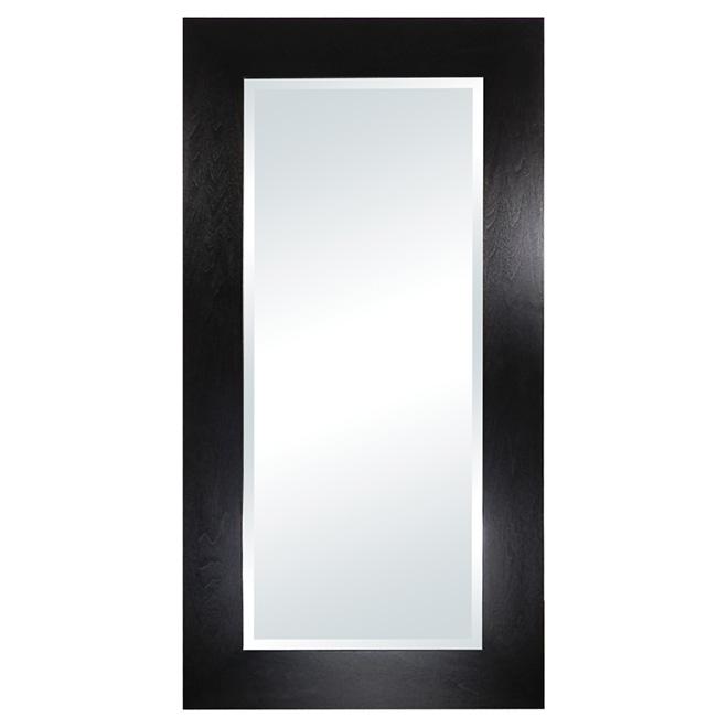 wenge dusk mirror rona