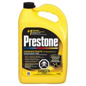 Prestone Antifreeze - 3.78L