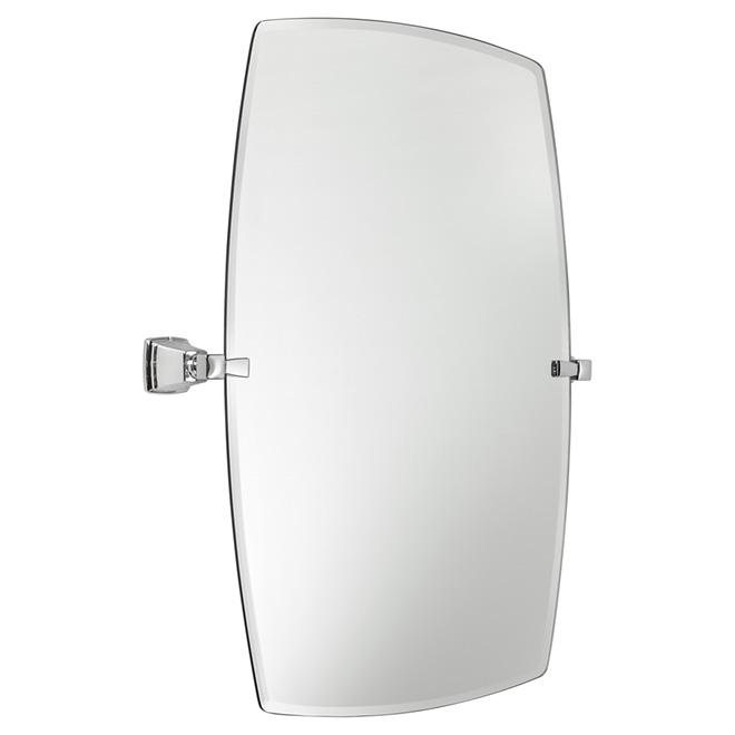 Bathroom Mirrors Rona bathroom accessories: makeup mirrors | rona