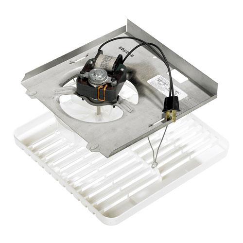 Moteur de ventilateur de salle de bain rona - Ventilateur de salle de bain ...