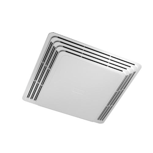 Grille de remplacement pour ventilateur rona for Tapis exterieur 8x10