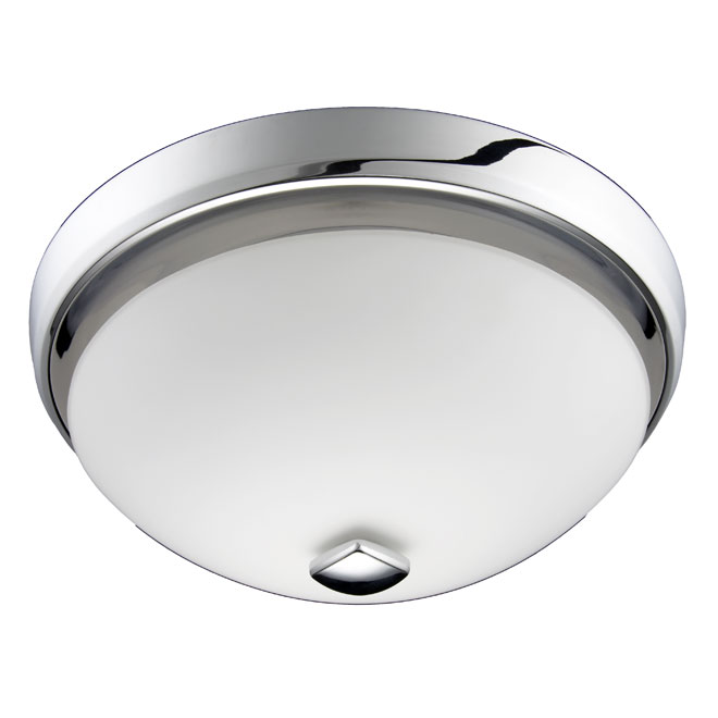 Nutone Bathroom Fan With Light nutone bathroom fan.nutone bathroom fan review. captivating nutone