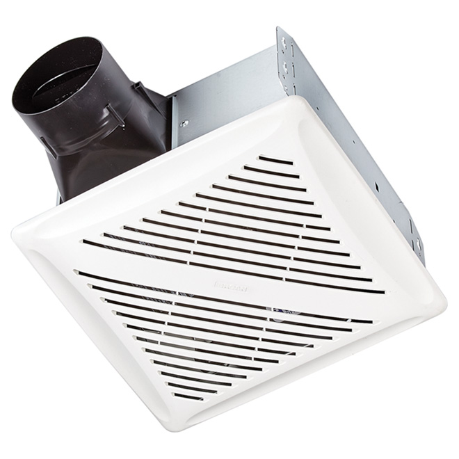 bathroom: bathroom exhaust fans | rona