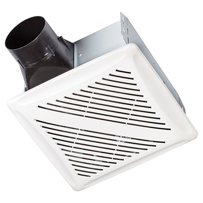 bathroom exhaust fan excellent how to determine cfm size for a bathroom exhaust fan with