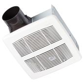 Bathroom Fan - Invent Series - 90 CFM