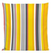 Decorative Patio Cushion - 17