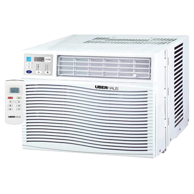 Air Conditioner - Horizontal Air Conditioner 8,000 BTU