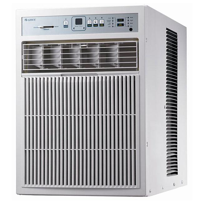 Remote bathroom fan - Air Conditioner Vertical Air Conditioner 12 000 Btu Rona