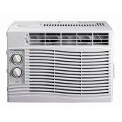 Air Conditioner - Horizontal Air Conditioner 5,000 BTU