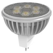 7.5W LED Bulb - Pack of 2
