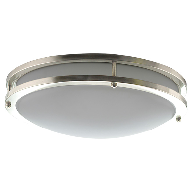 Bathroom Vanity Lights Rona electricity and lighting: indoor lighting | rona