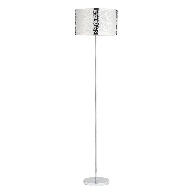 Rona floor lamps meze blog for Floor lamp rona