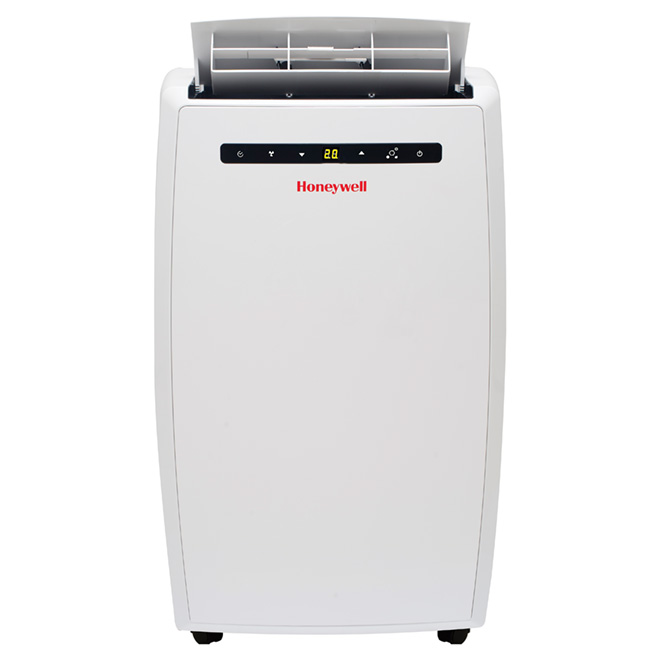 Air Conditioner - 3 in 1 Portable Air Conditioner 10,000 BTU