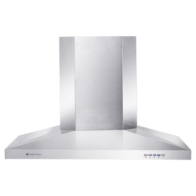 ventilateur de cuisine moteur de hotte cuisine ventilateur with ventilateur de cuisine. Black Bedroom Furniture Sets. Home Design Ideas