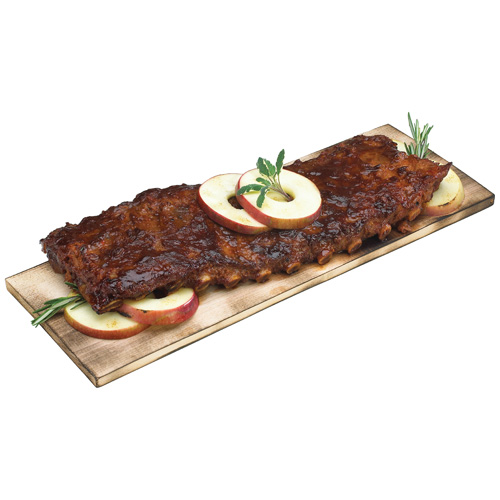 Cooking Plank for Barbecue