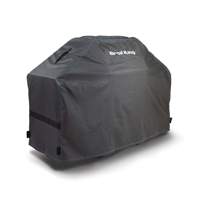 Deluxe Barbecue Cover