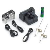 Electronic Push Button Ignitor Kit