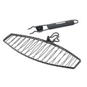Barbecue Fish Basket