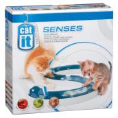 Cat Play Circuit -