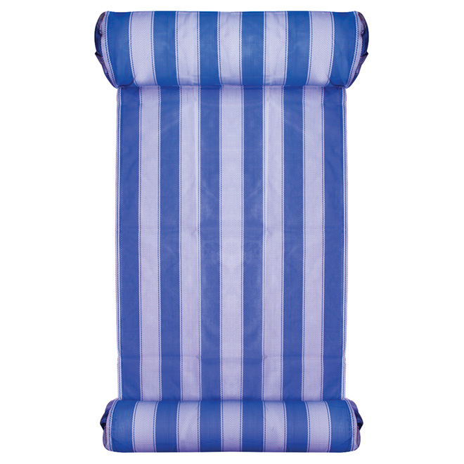 Water Flotation Device - Blue