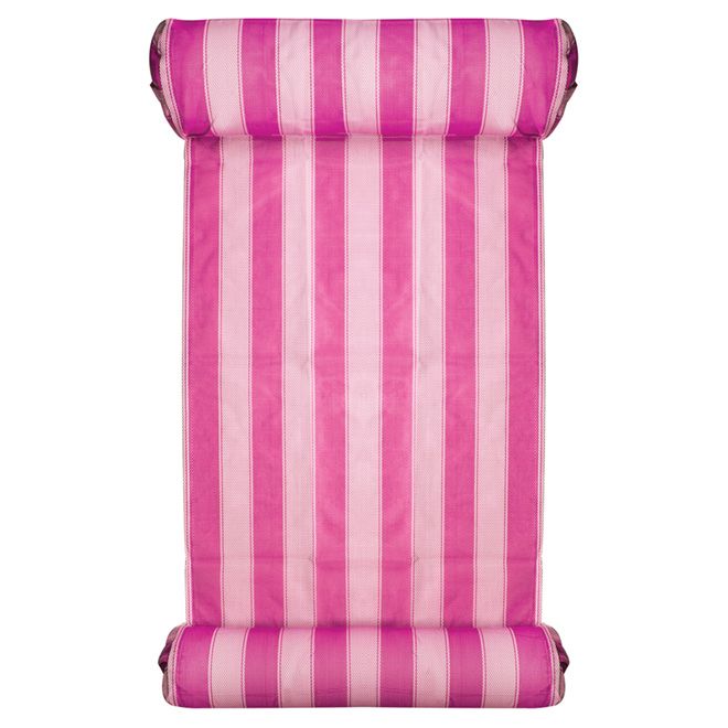 Water Flotation Device - Pink
