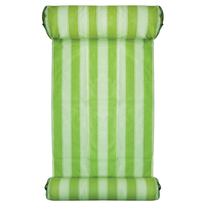 Water Flotation Device - Green