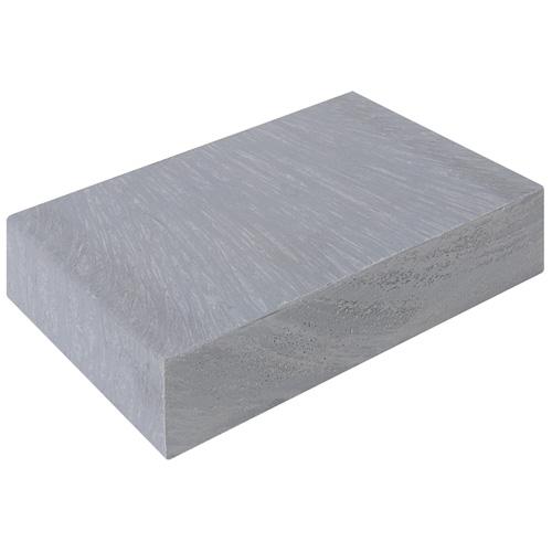 planche pour terrasse avantage gris rona. Black Bedroom Furniture Sets. Home Design Ideas