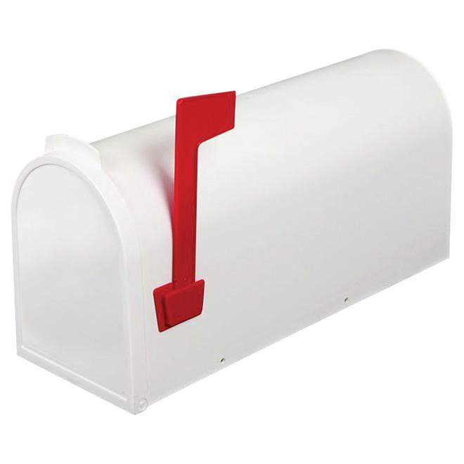 Lockable Mailbox Canada Locking Mailbox Black Match