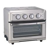 AirFryer Convection Oven and Fryer - 1800 W