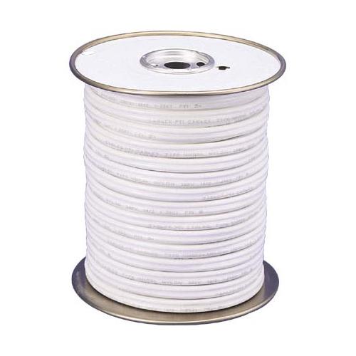 Wire Nmd90 14 2 Rona