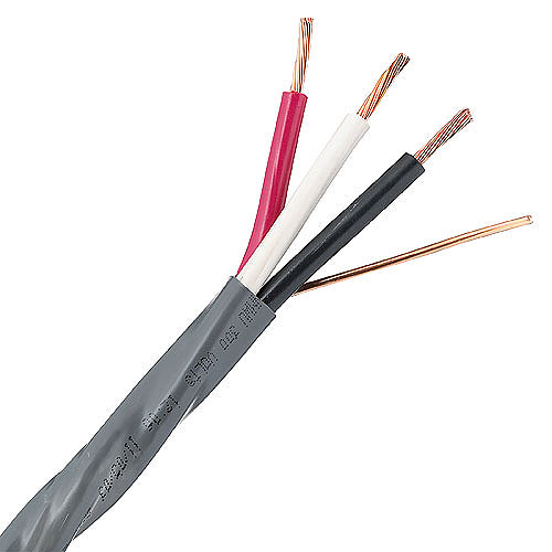 Wire and Cable: Underground Wire | RONA