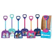 Kid's Snow Shovel - 9.5