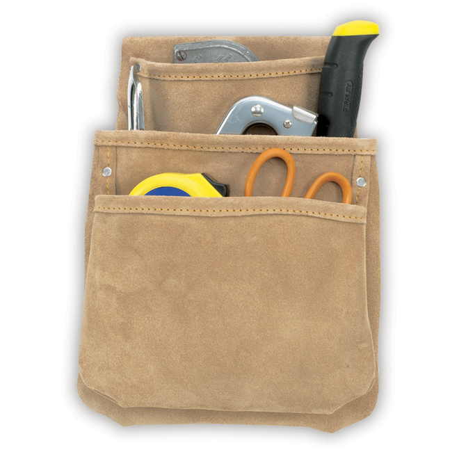 Tool Pouch Rona