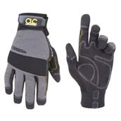 Handyman Gloves - Medium