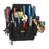 ELECTRICIAN TOOL POUCH