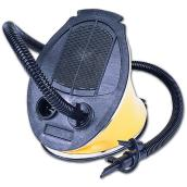 Heavy-Duty Air Foot Pump - 2400 CC