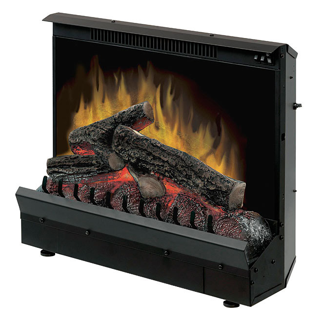 """Bedfortd"" Electric Fireplace Insert"
