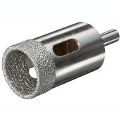 1-in Hole Saw for Rotary Tool
